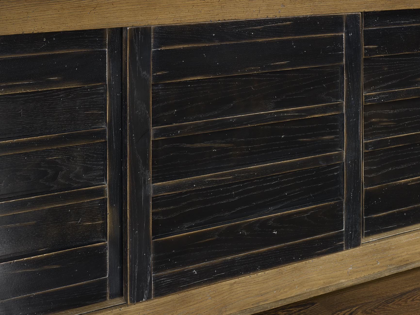 Passion Bois à bois passion saint agnant. farinier porte tiroirs amaury en chne