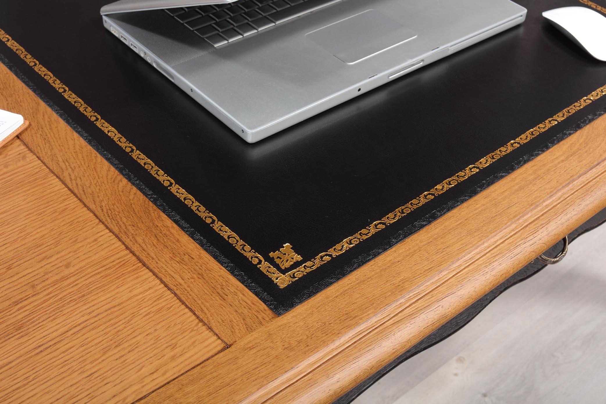 Extraire coulissant sous bureau clavier plateau étagère avec
