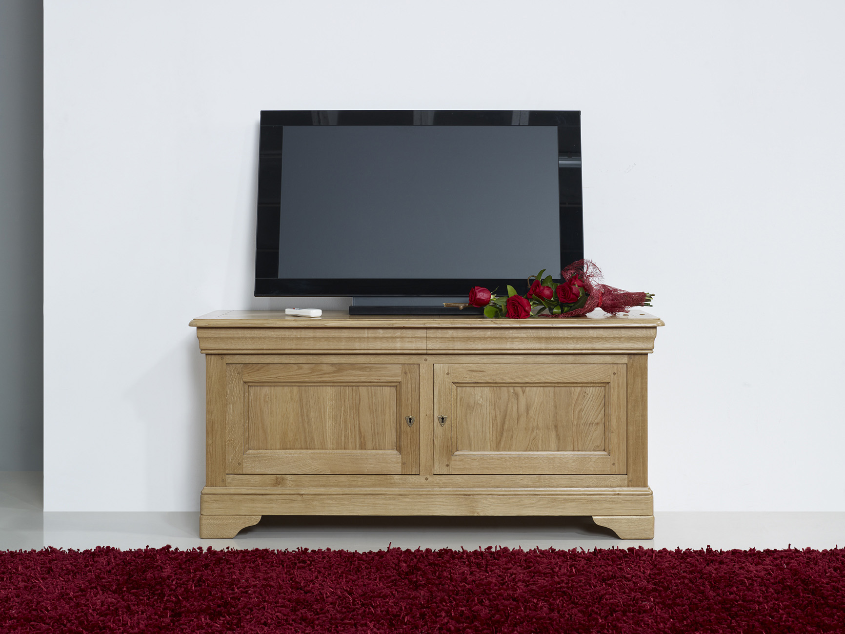 Meuble Tv # Meuble Tv Tournant