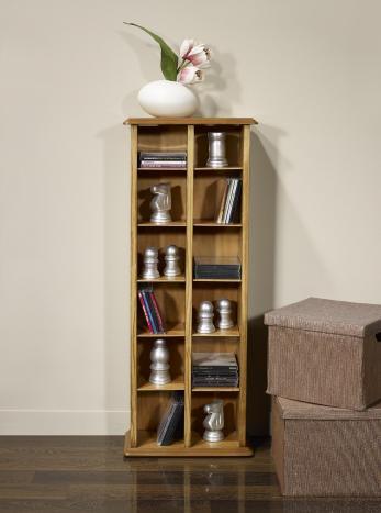 meuble range cd dvd. Black Bedroom Furniture Sets. Home Design Ideas