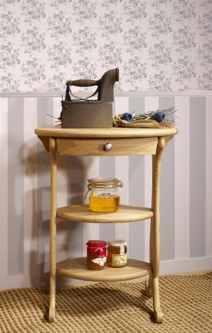 gueridon. Black Bedroom Furniture Sets. Home Design Ideas