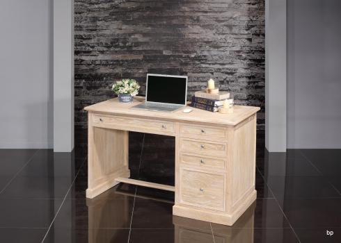 bureau. Black Bedroom Furniture Sets. Home Design Ideas