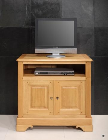 meuble tv. Black Bedroom Furniture Sets. Home Design Ideas