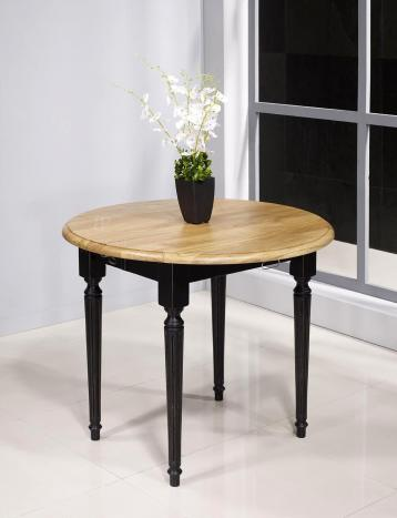 Table ronde for Table ronde 90